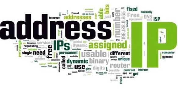 ip-address-banner