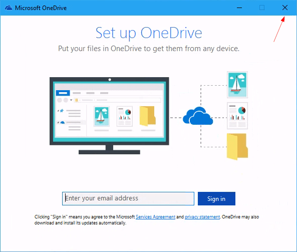 onedrive-client-signin