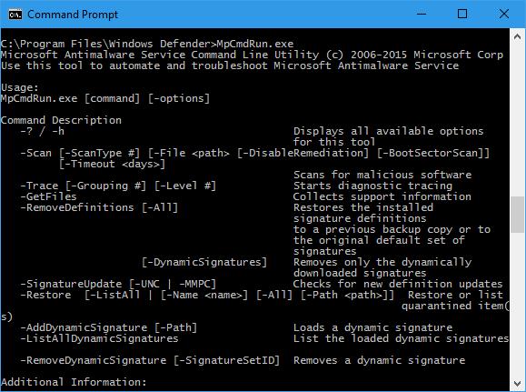 command-prompt-mpcmdrun