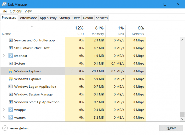 task-manage-restart-windows-explorer