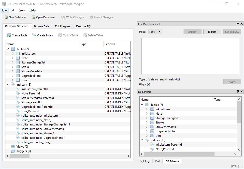 windows 10 sticky notes folder missing
