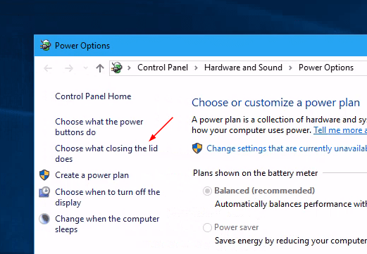 What to Do When Your Windows 10 Laptop Keeps Waking Up from Sleep