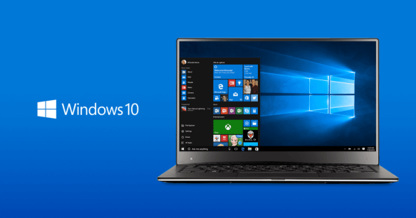 Windows 10 splash 600x315 - Microsoft Pauses New Insider Preview Builds for the New Unified Update Platform