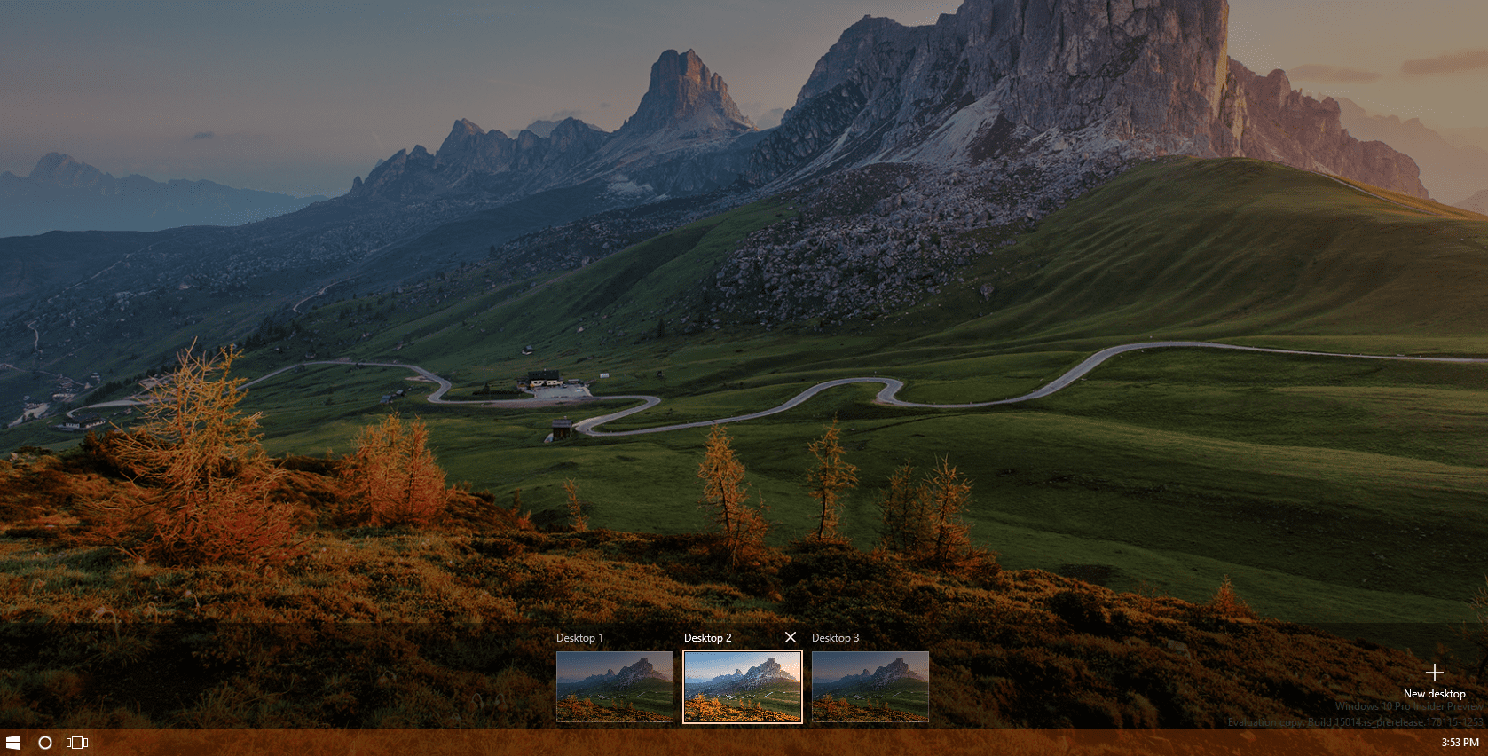 Free Lock Screen Wallpapers: How To Set Spotlight Lock Screen Image As Wallpaper On