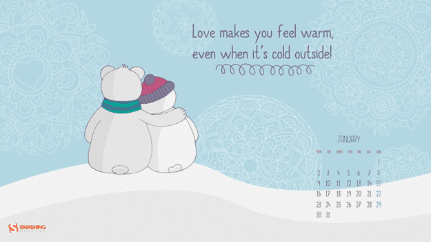 jan-17-love-makes-you-warm-full