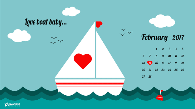 feb-17-love-boat-baby-full