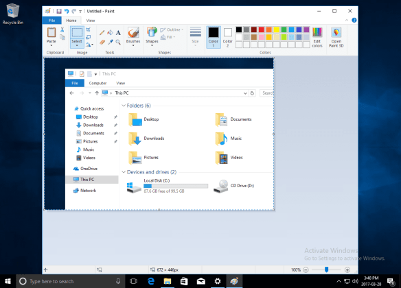 Windows shift s new way to take screenshots windows 10 2017 03 28 1549 600x431 windows shift s new way to take screenshots ccuart Gallery