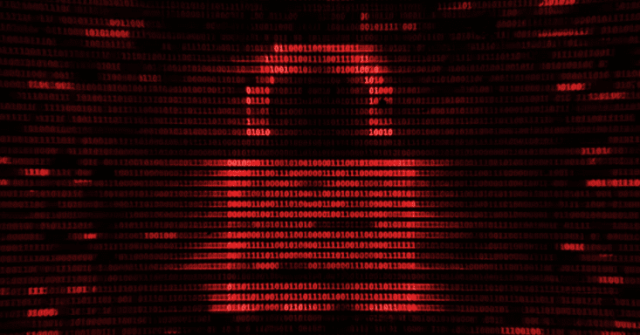 Petya splash - Petya Recap and How To Prevent from Ransomware in General