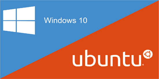image 3 - Can I Develop on Windows Subsystem For Linux aka Bash On Windows?