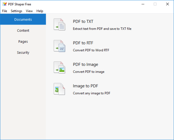 2017 09 07 1704 600x485 - Top 3 FREE PDF Merge, Split, Reorder Tools on Windows