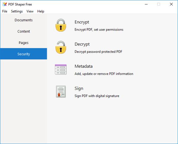 2017 09 07 1728 600x485 - Top 3 FREE PDF Merge, Split, Reorder Tools on Windows