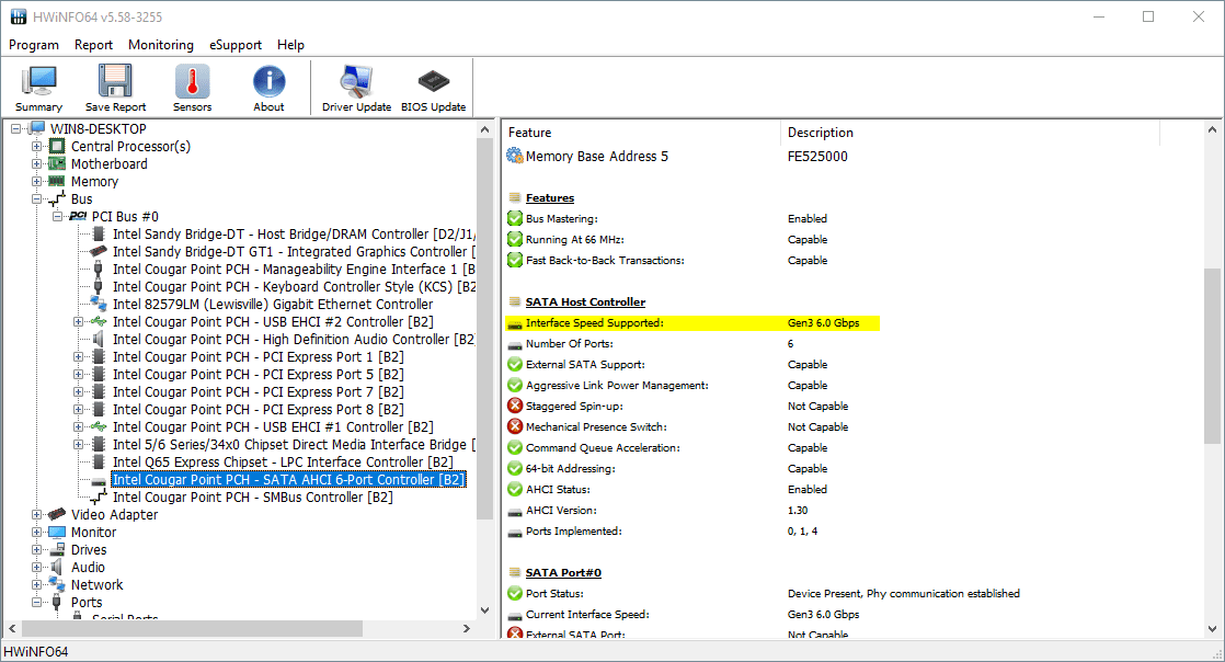 amd sata controller driver windows 7 32bit