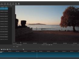 Shotcut Is A Windows Movie Maker Alternative