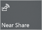 a7867ad17deae342f8943ca5e2049666 - Near Share is Microsoft's Answer to Apple's AirDrop for PC