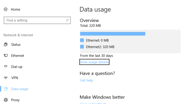 2018 04 29 2122 1 600x338 - Windows 10 How To Conserve Data Usage While On Tether Network