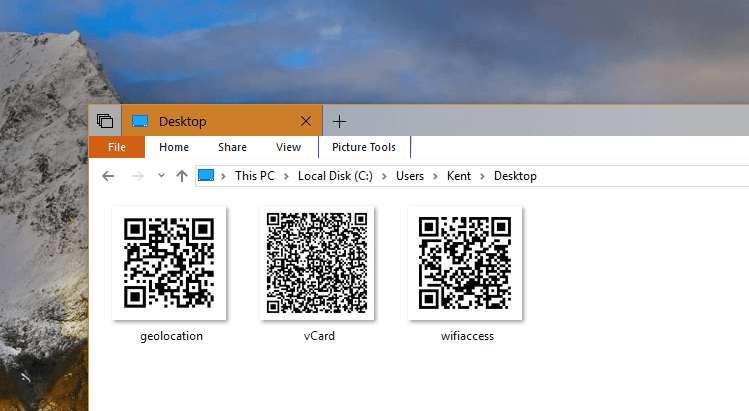image 17 - How To Generate QR Codes with PowerShell