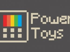 PowerToys Resurrected and Open Sourced