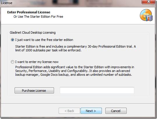 setup_cloud_desktop