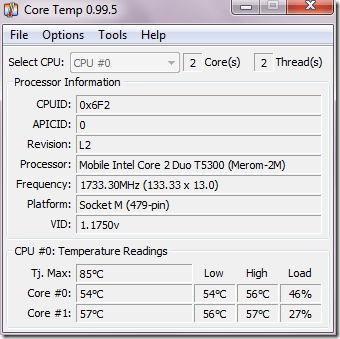 Intel_Core_2_duo_TEMP