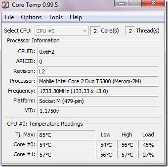 Intel_Core_2_duo_TEMP