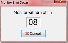 minitor_will_turn_off_in