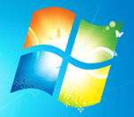 windows7 - What You Need To Know About Windows 7 Service Pack 1?