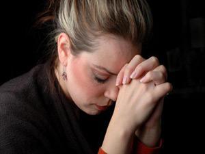 Можно ли справиться с депрессией?
