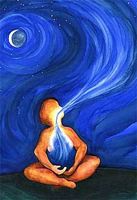 Дыхание – основа жизни