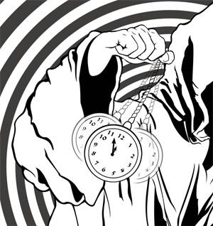 Секреты и мифы о гипнозе