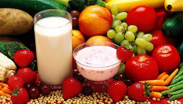 Склонность к вегетарианству заложена в генах