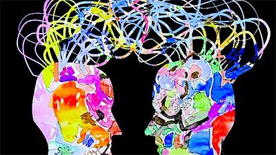 Мозг и мышление