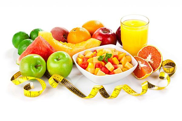 Максимальная польза вегетарианства для здоровья