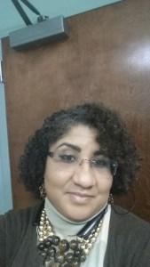www.nextphasemom.com