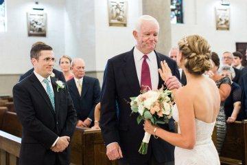 swissvale bride