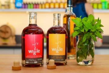 wigle whiskey 2