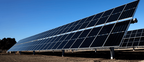 NEXTracker Expands Solar Tracker Offering with Launch of ...