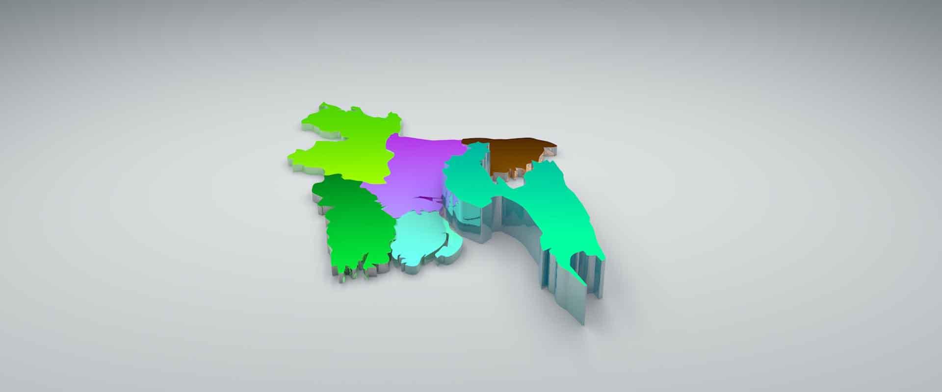 Animation Company in Bangladesh (10)