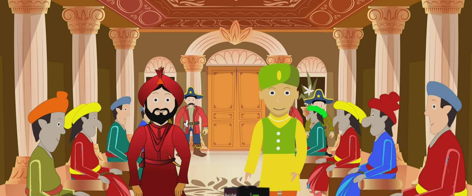 Animation Company in Bangladesh (11)