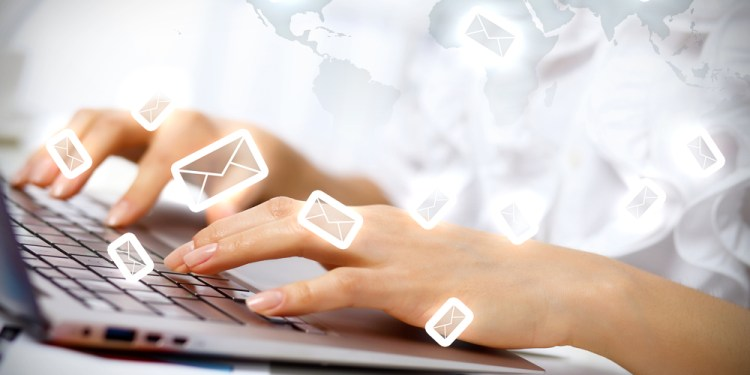 email-marketing-tools-nextrollout-1