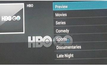 hbo go-movie app