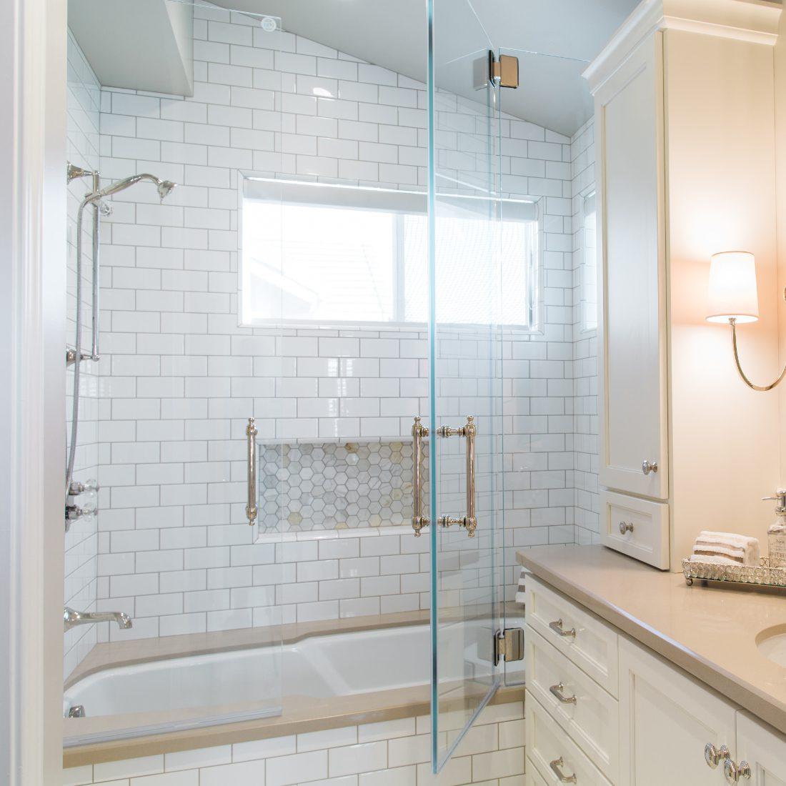https www nextstagedesign com bathroom remodeling checklist