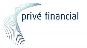 Logo_Prive