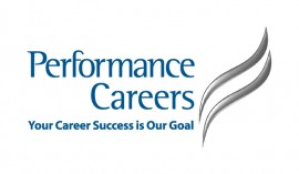 partner_NSC_PE_Logo-270×157