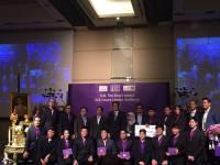 Nscbright Scholarship Recipient Won Scbfl Challenge