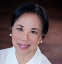 Socialc Lilian Lim Finding True Passion At 61