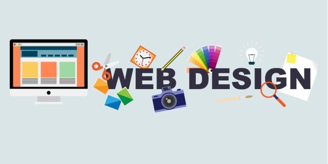 Cheap website design in Ghana