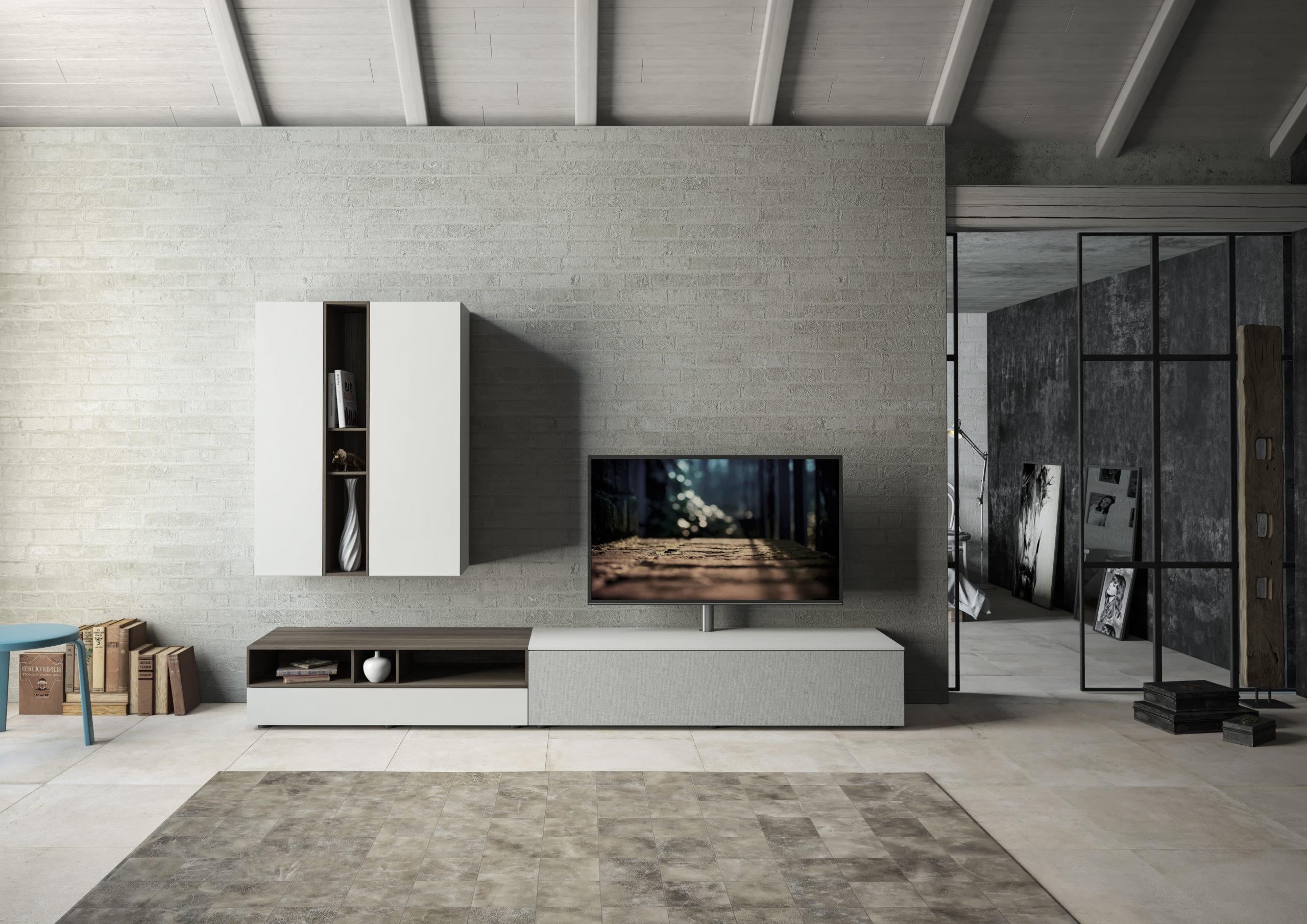 meubles tv nextvision