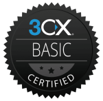 basic-certified-badge-3cx