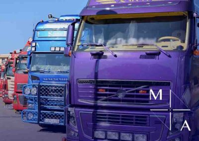 PROFITABLE TRANSPORT BUSINESS FOR SALE SOUTH ISLAND NEW ZEALAND