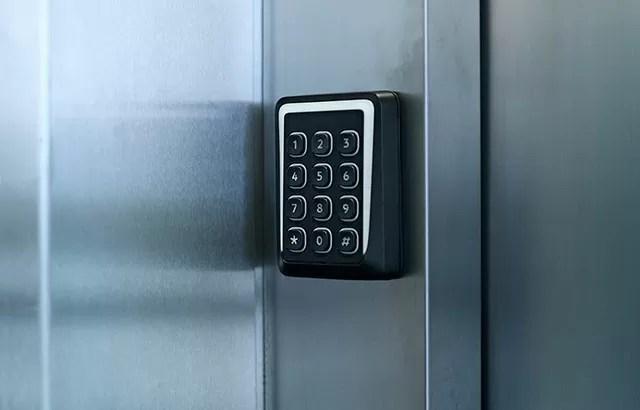 CIVINTEC acquires the Cidron RFID reader range from Nexus ...